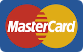 pay with mastercard card